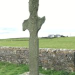 Kilnave Stone Cross